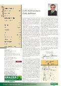 Andritz - Seite 2