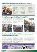 Andritz - Seite 5