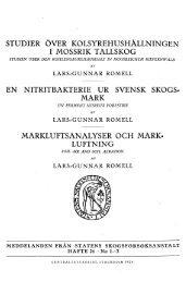 PDF - Epsilon Open Archive