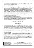Umwelttechnik Labor - Hochschule Hannover - Page 3