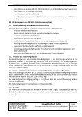 Umwelttechnik Labor - Hochschule Hannover - Page 5