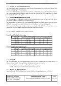 Umwelttechnik Labor - Hochschule Hannover - Page 6