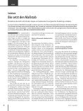 Juni 2013 - EU-Koordination - Page 2