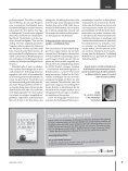 Juni 2013 - EU-Koordination - Page 3
