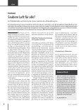 Juni 2013 - EU-Koordination - Page 4