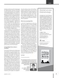 Juni 2013 - EU-Koordination - Page 5