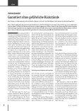 Juni 2013 - EU-Koordination - Page 6
