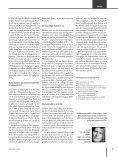 Juni 2013 - EU-Koordination - Page 7