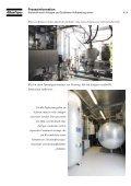 Download - Atlas Copco - Page 6