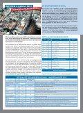 Ausgabe 10/2013 - Hall AG - Page 3