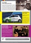 Ausgabe 10/2013 - Hall AG - Page 4