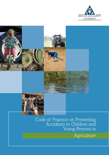 The Children and Young Persons in Agriculture COP.pdf