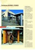 Drehkreuze Prospekt - Seite 2