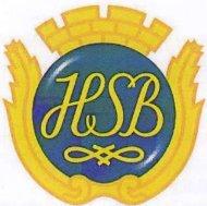 Untitled - HSB