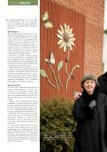 HSB reportage.pdf - Page 2