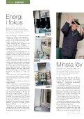 HSB reportage.pdf - Page 4