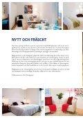 Inredningsbroschyr Brf Vitsippan - HSB - Page 2