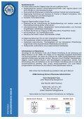 Nachwuchskraft Marketing & Vertrieb bei Beratungs - HSBA - Seite 2