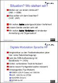 Digitale Sprachübertragung -CODEC2 und FreeDV-29.06.13-qq - Page 3