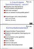 Digitale Sprachübertragung -CODEC2 und FreeDV-29.06.13-qq - Page 4