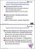Digitale Sprachübertragung -CODEC2 und FreeDV-29.06.13-qq - Page 6