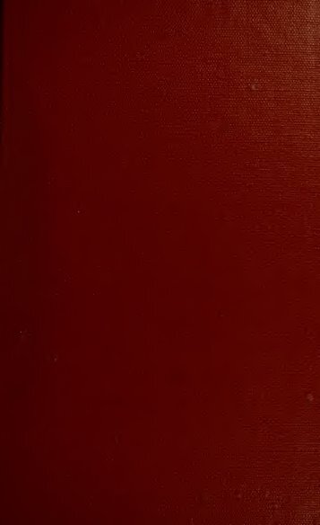 Vergleichende Grammatik der keltischen Sprachen - booksnow ...