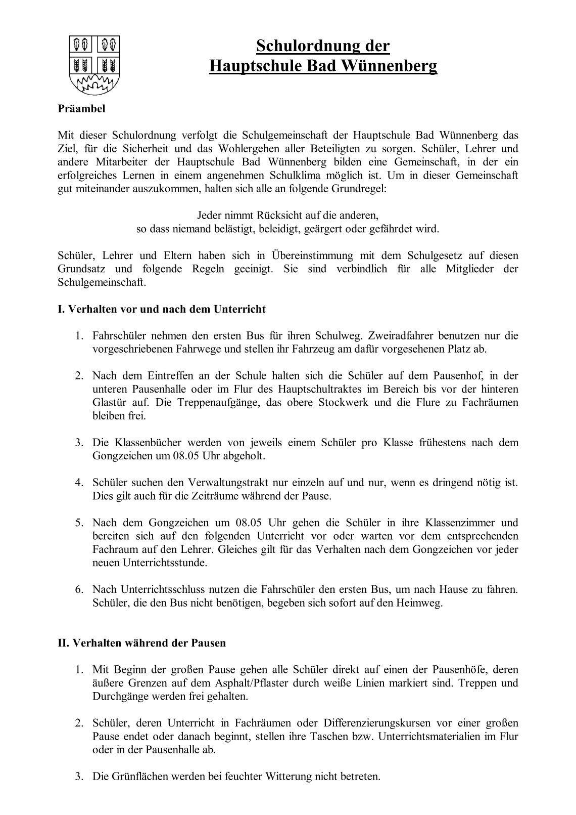 Fein Primäre Lektionsplanvorlage Galerie - Beispielzusammenfassung ...