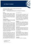 Aktueller Job & Master-Kandidatenkatalog - HSBA - Page 3