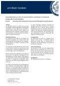 Aktueller Job & Master-Kandidatenkatalog - HSBA - Page 4