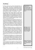 Wunder - Hanser Literaturverlage - Page 2