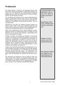 Wunder - Hanser Literaturverlage - Page 3