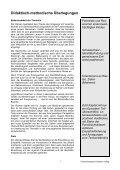 Wunder - Hanser Literaturverlage - Page 4