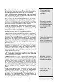 Wunder - Hanser Literaturverlage - Page 5