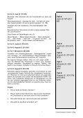Wunder - Hanser Literaturverlage - Page 7