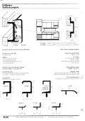Prospekt Kunststoffprofile als PDF - HSB Biel-Bienne - Page 2