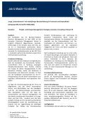 Die Kandidaten - HSBA Hamburg School of Business Administration - Page 5