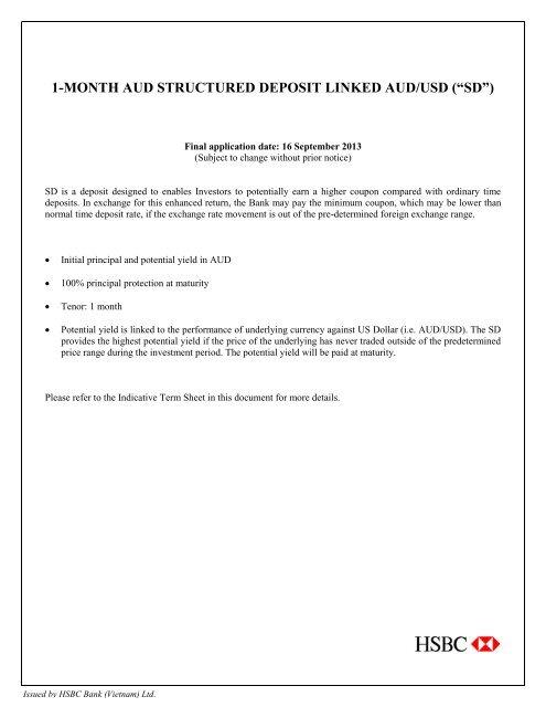 The Hsbc Usd Exchange Rate {Malaviya info}