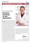 DA - Österreichische Apothekerkammer - Seite 4