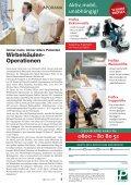DA - Österreichische Apothekerkammer - Seite 5