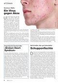 DA - Österreichische Apothekerkammer - Seite 6