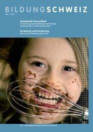 Ausgabe 10a | 2013 (PDF 6.5 MB) - LCH