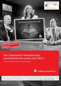 Handy - Festnetz - DSL - LTE - Volkshochschule Kyffhäuserkreis - Seite 2