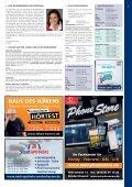 Handy - Festnetz - DSL - LTE - Volkshochschule Kyffhäuserkreis - Seite 3