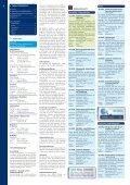 Handy - Festnetz - DSL - LTE - Volkshochschule Kyffhäuserkreis - Seite 4