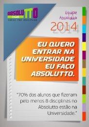 Capa Professores Monta.pdf