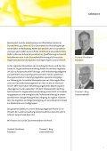 Qualifizierungsangebot für Fach- und Führungskräfte 2013 - Seite 7