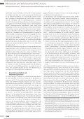 HGB-Bilanzierung von Altersteilzeitverpflichtungen nach IDW ... - Aon - Page 2