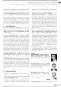 HGB-Bilanzierung von Altersteilzeitverpflichtungen nach IDW ... - Aon - Page 3