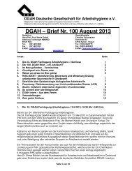 Brief als pdf-Datei - Verband Deutscher Betriebs- und Werksärzte e.V.