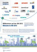 BACnet Europe - Seite 6